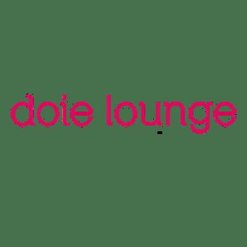 Doie Lounge
