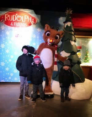 Family Holiday Activities and Traditions; Advent Calendar Ideas   ohlovelyday.com