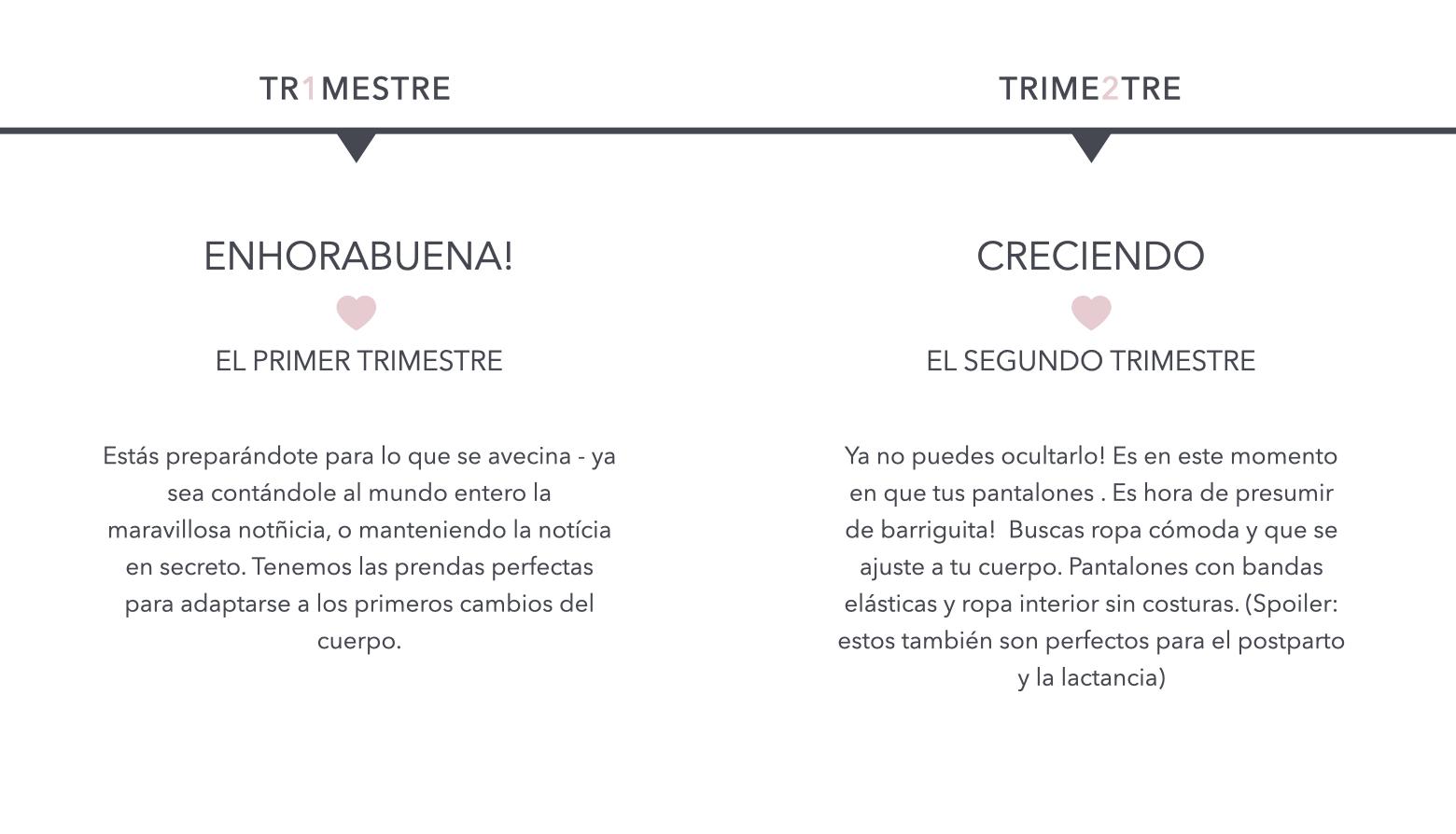 TRIMESTRE.001