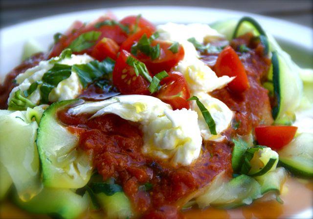 tomatfrossa