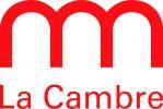 La Cambre logo