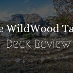 Deck Review: Shadowscapes Tarot by Stephanie Law