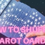 How to Cleanse a Tarot Deck