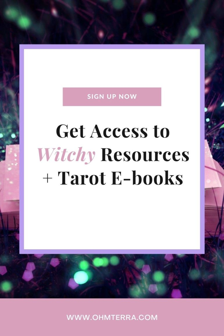 Free Resources Sign Up
