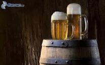 Nebo udělá radost radši soudek piva? :-D