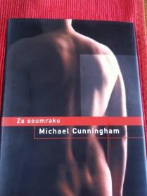 Když už musím odpočívat, tak s knihou ;-)