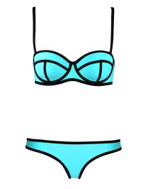 Image: Triangl Swimwear