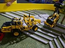 LEGO 096