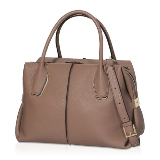 Tods Dbow bag