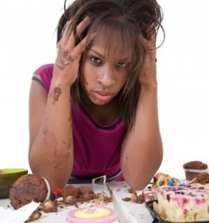 Addict au sucre quelle quantité par jour