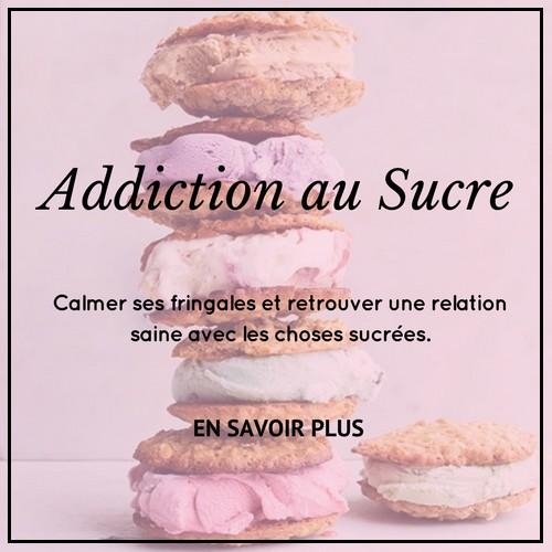 addiction-au-sucre