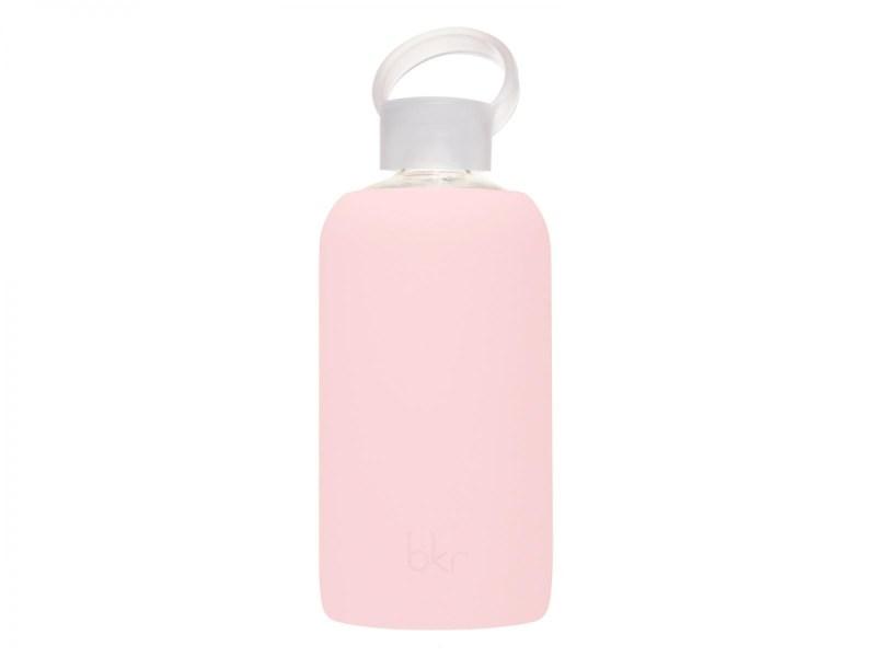BKR 1 Liter Water Bottle | $40