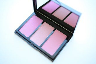 ohmybonbon-bobbi-brown-hot-nudes-collection-51