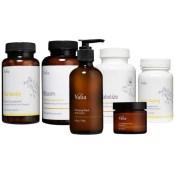 Valia Skincare Rejuvenation Beauty Ingestibles Set