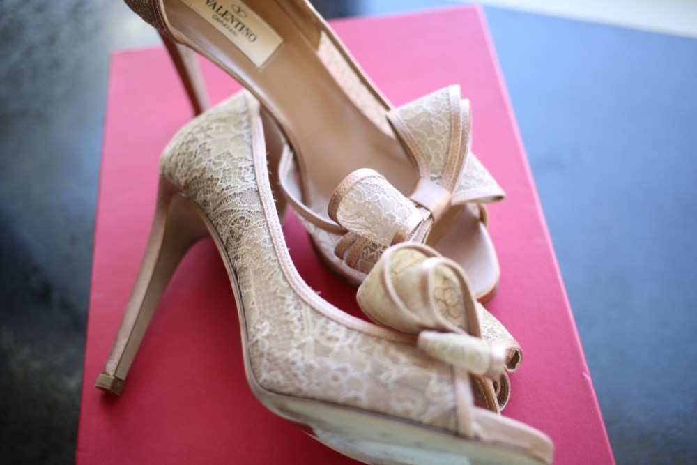 ohmybonbon-valentino-couture-bow-d'orsay-lace-pumps-blush-4