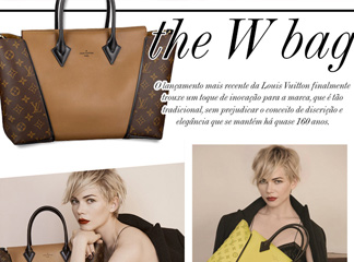 nova it bag louis vuitton the w bag blog de moda oh my closet dicas bolsas bolsa moda the capucines bag louis vuitton