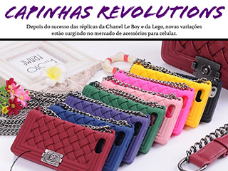 capinhas chanel celular iphone blog de moda oh my closet capinha chanel para celular bolsinha le boy lego dica hit accessories