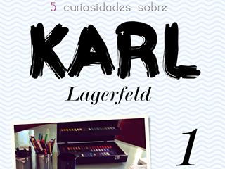 karl Lagerfeld blog de moda oh my closet curiosidades chanel karl lagerfeld l7 livraria melissa emoticons