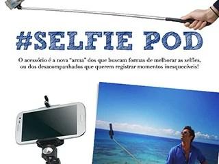 selfie pod dica blog de moda oh my closet tendencia selfie celular iphone quik pod foto auto retrato