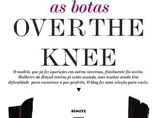 over the knee boots bota over the knee blog de moda oh my closet onde comprar bota barata ali express dica inverno 2014 omc