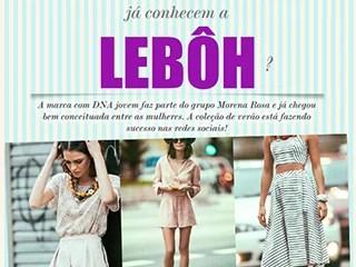 leboh blog de moda oh my closet grupo morena rosa marca nova tendencia jovem verao 2015
