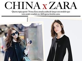 capas capa tendencia blog de moda oh my closet monica araujo capa zara ali express tendencia inverno 2015