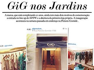 gig nos jardins blog de moda oh my closet monica araujo inauguracao gig sao paulo jardins tendencia tricot saia vogue