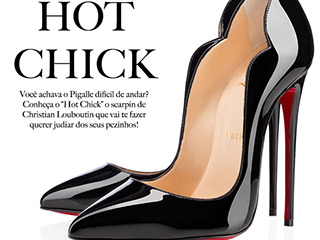 louboutin hot chick oh my closet christian louboutin blog de moda monica araujo scorpion preto verniz pigalle so kate
