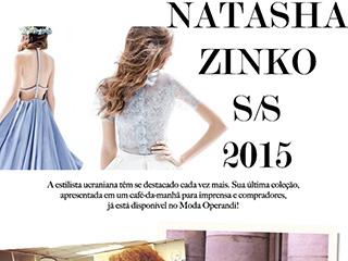 natasha zinko ss 2015 blog de moda oh my closet primavera verao estados unidos lady like tendencia street style