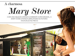 mary store rio preto blog de moda oh my closet monica araujo mary store biquinis verso 2015 moda praia after beach black friday