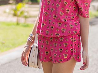 look do dia macaquinho blessed estampado corujinha blog de moda oh my closet soeurs boutique feminina tendencia verao 2015 estampa