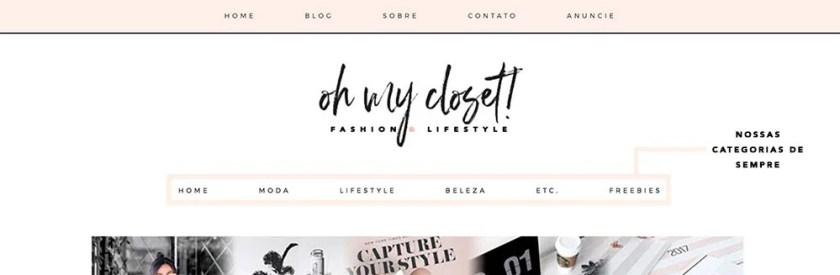 Novo-template-Oh-My-Closet-Categorias