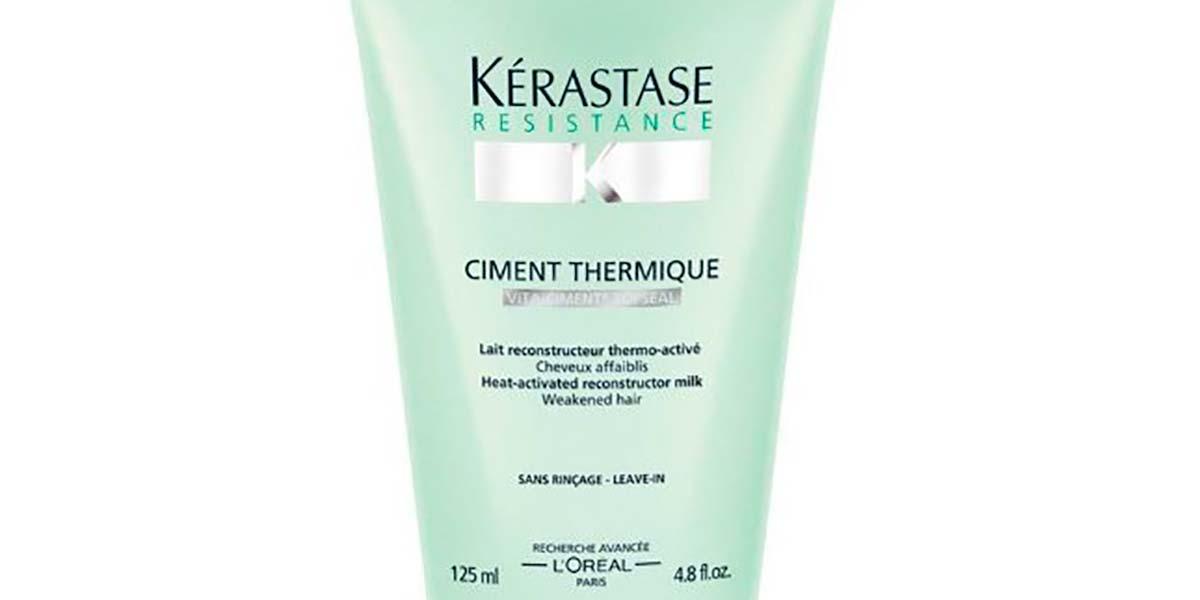 Kerastase Ciment Thermique