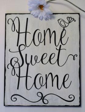 HomeSweetHome1