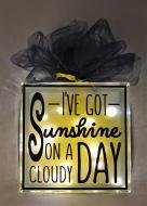 LightBox-Sunshine1