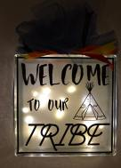 LightBox-WelcometoOurTribe2