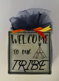 LightBox-WelcometoOurTribe4
