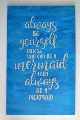 Sign-Mermaid2