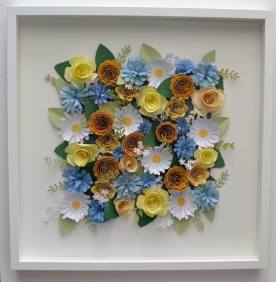 Frame-Flowers1