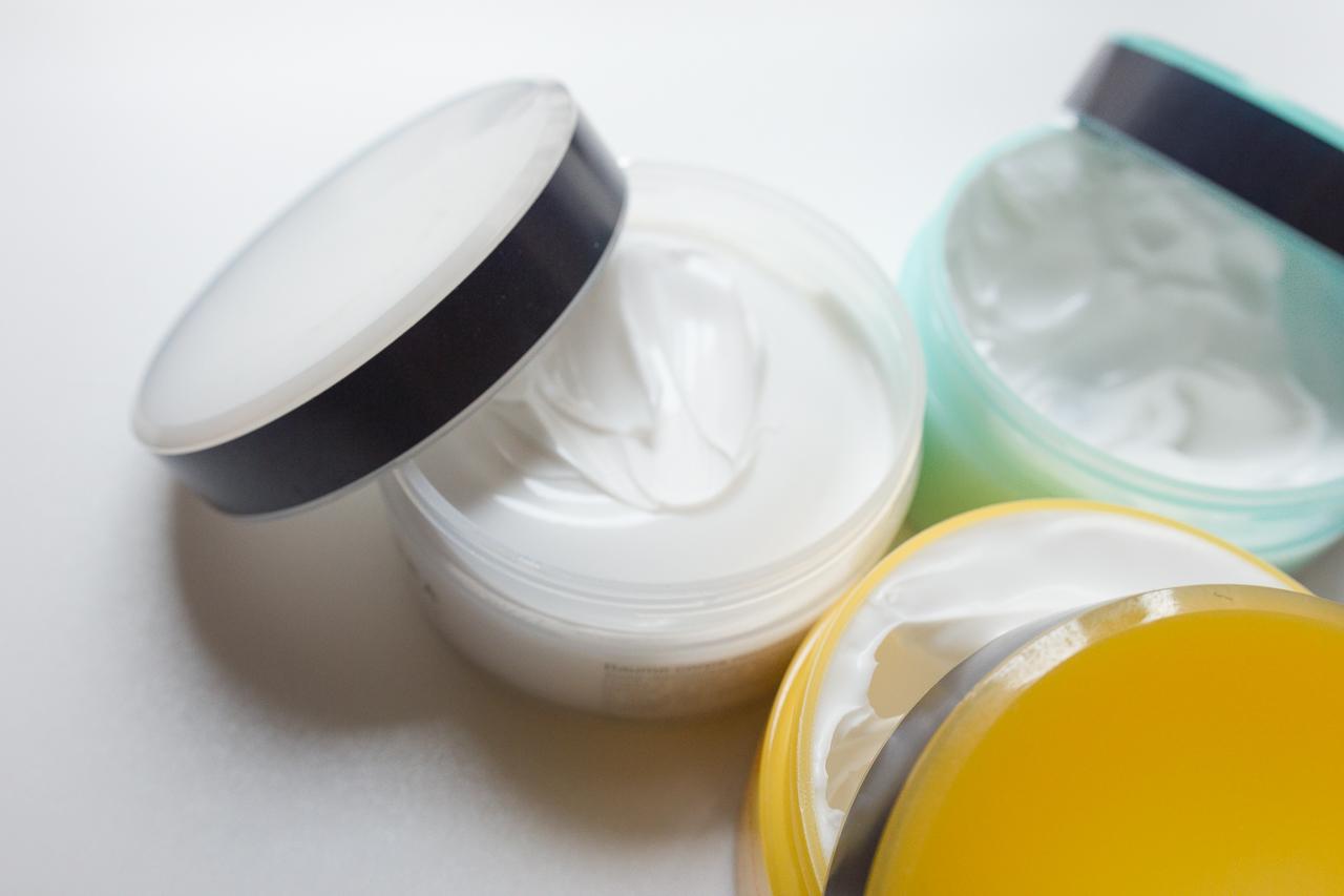 hydratation beurre corporel lotion crème lait skin skincare beauté beauty
