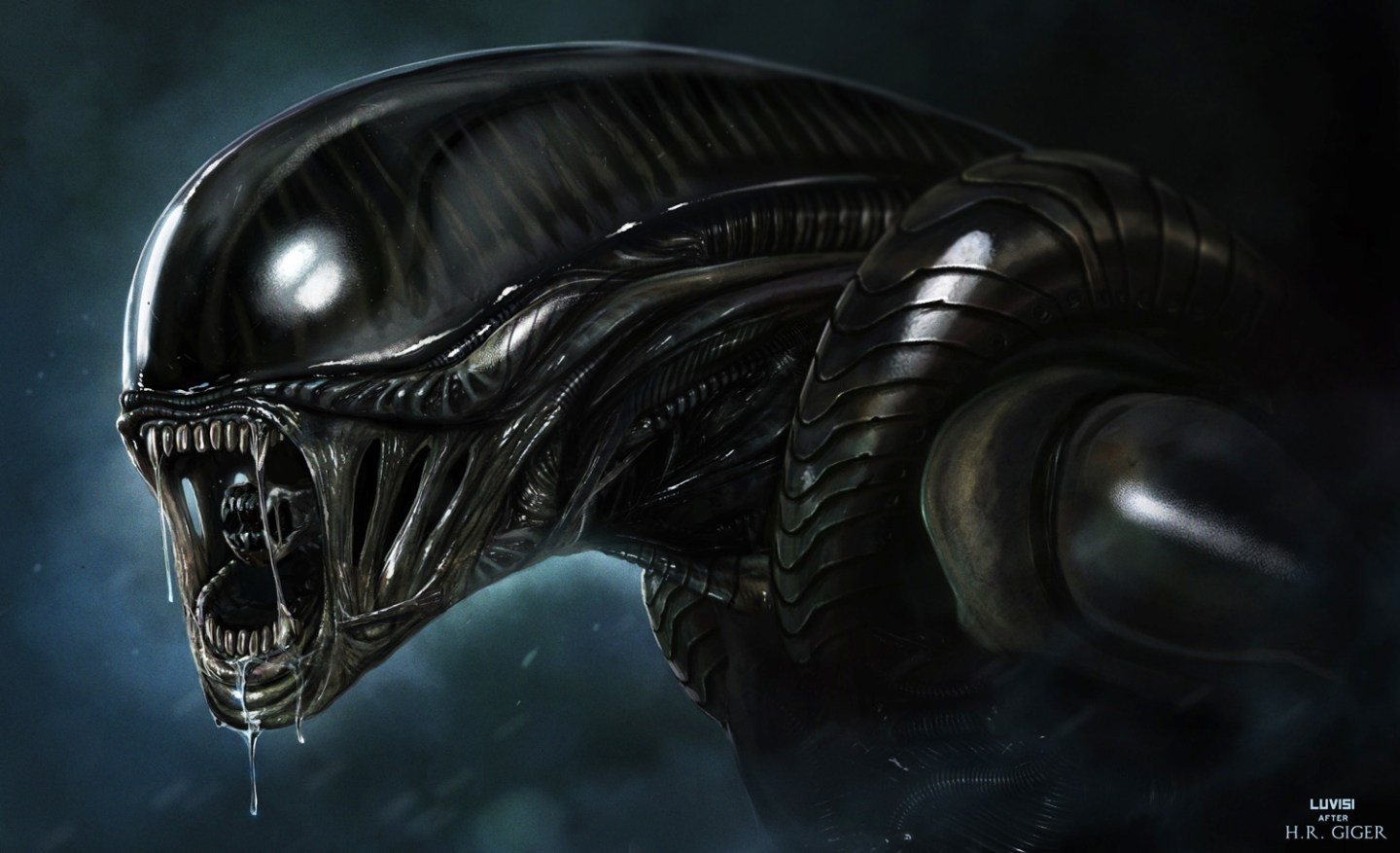 alien___h_r__giger_bar_usa