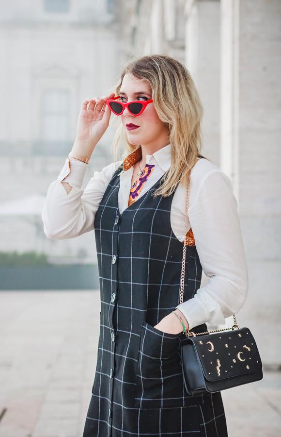 Blogueuse mode Lisbonne