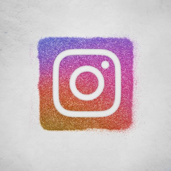 Instagram Health Check