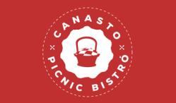 CanastoPicnicBistro-new01