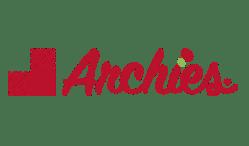Archies - Cliente OhmyFi