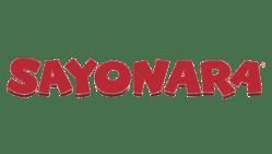 Sayonara - Cliente OhmyFi