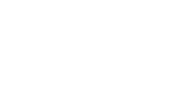 Logo OhmyFi