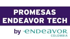 Endeavor Colombia - Clientes OhmyFi