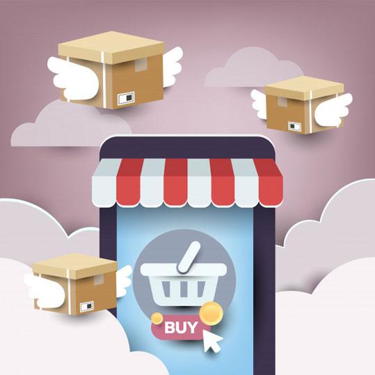 Generar ventas por internet