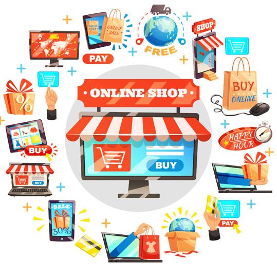 Ventajas de tener un Marketplace